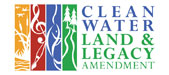 Minnesota Clean Water Land legacy